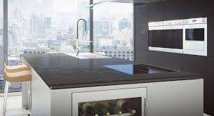 arbeitsplatte k che g nstig neu arbeitsplatte küche günstig kaufen kuchenidee