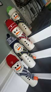 best 25 log snowman ideas on pinterest log projects logged out