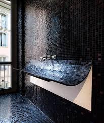 Bathroom Wall Decor Ideas Pinterest by Bathroom Contemporary Bathroom Design Bathroom Wall Decor