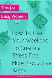 957 best productivity tips images on pinterest productivity
