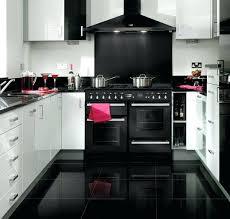 gaz electrique cuisine piano de cuisson induction et gaz piano cuisine gaz gaz electrique