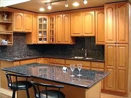 beech kitchen cabinets beech kitchen cabinets hitmonster