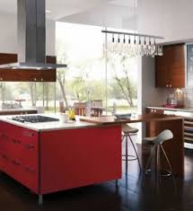creating a smart kitchen design ideas kitchen master kitchens denver modern denver kitchen design