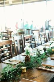 wedding planners in utah seaside themed utah wedding utah wedding gallery and