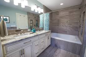 signature vanilla glaze ready to assemble bathroom vanities