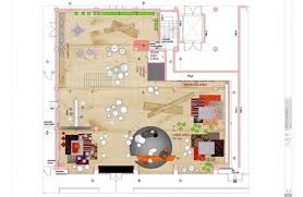 zc home studio design srl collection of zc home studio design srl restyling b b quartiere
