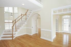 home interior painters exceptional home interior paint ideas home interior painters shock