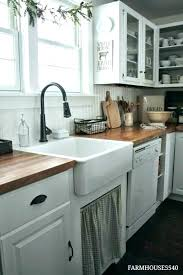 33 inch farmhouse kitchen sink 33 stainless steel farmhouse sink white farmhouse sink white