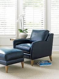 Navy Leather Sofa by 65 Best Luscious Leather Images On Pinterest Leather Chairs