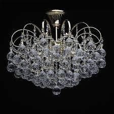Stylische Esszimmerlampe Günstige Lampen Und Leuchten Für Ihr Zuhause Und Garten