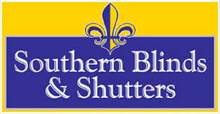 Timber Blinds And Shutters Southern Blinds U0026 Shutters Baton Rouge Window Coverings