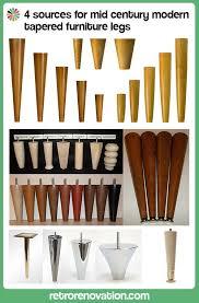 Best  Mid Century Modern Ideas On Pinterest Mid Century Mid - Mid century modern furniture austin
