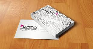 Interesting Business Card Designs 60 Highly Creative Business Card Designs Design Graphic Design