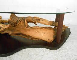 news unique coffee tables for sale on unique harvey probber coffee