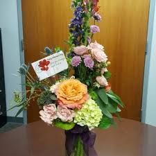 flower shops in jacksonville fl floriade florist 18 reviews florists 214 3rd st n beaches