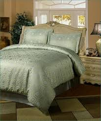 Green Duvets Covers Seafoam Green Comforter Set Rentacarin Elegant Bedding Med Art