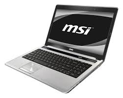 Z370 Specs Msi Cr640 Specifications Laptop Specs