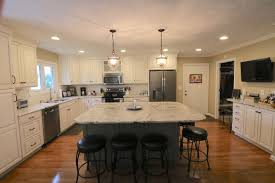 cabinetry by design llc u2013 specializing in custom cabinetry in the