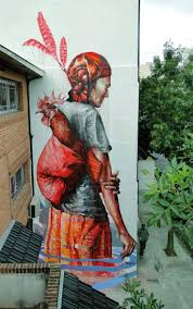 122 best street art around the world images on pinterest urban street art
