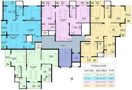 saathvik homes matadakani main road mangalore saathvik homes floor plan