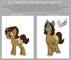 Maker Meme - charactercreatormeme explore charactercreatormeme on deviantart