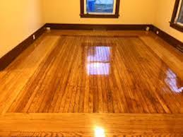 pallet wood floor finish teak pallet wood floor maintenance