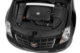 cadillac cts engine options 2012 cadillac cts reviews and rating motor trend