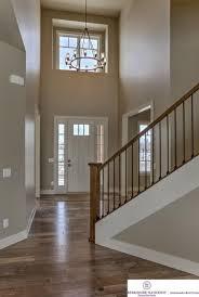 Bill Clark Homes Floor Plans 18 Best Wellington West Floor Plans Images On Pinterest Floor