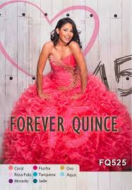 15 quinceanera dresses evys formal gowns san antonio quinceanera dresses and more my