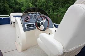 Aqua Patio Pontoon by 2013 Aqua Patio 220 Power Boats Inboard Niceville Florida 220201302
