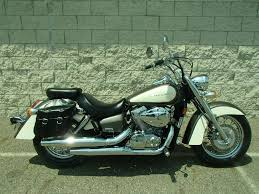 100 2007 honda shadow spirit 750 owners manual honda 750