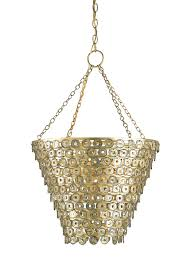 currey and currey lighting 34 best currey showroom high point nc images on pinterest high