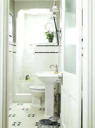 bathroom space saving ideas bathroom ideas small spaces shower modern tiny bathrooms but