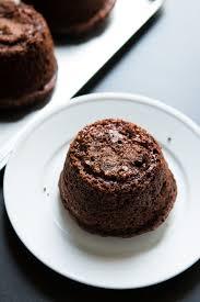 copycat chili u0027s molten lava cakes oh sweet basil