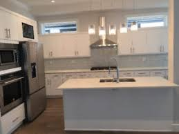 kitchen furniture vancouver get a great deal on a cabinet or counter in vancouver home