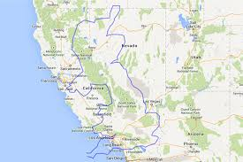 us map states los angeles how big is the united kingdom in comparison to the united states