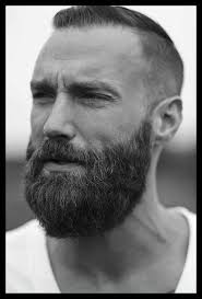 old style hair does of men very short haircut for men beard hairstyle pinterest guy