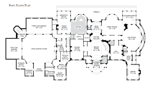 large mansion floor plans large mansion floor plans acvap homes inspiration mansion