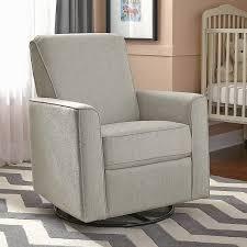 Nursery Rocking Chair Uk Grey Nursery Rocking Chair Uk Archives 561restaurant
