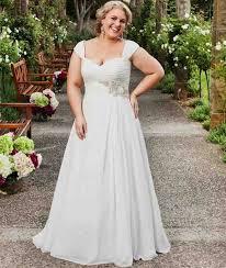 plus size wedding dresses 100 53 best plus size wedding dresses images on plus size