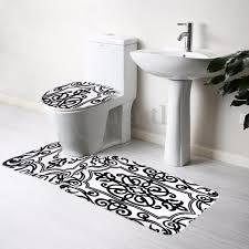 Bathroom Layouts Narrow Bathroom Layouts Hgtv Bathroom Decor