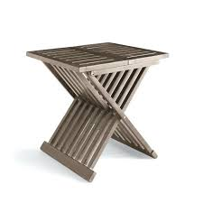 Small Wooden Folding Table Wooden Outdoor Folding Table Marvellous Folding Wooden Garden