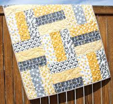 easy quilts to make for baby easy simple baby quilts this quilt