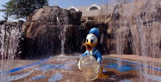 saratoga springs resort disney world disney vacation club