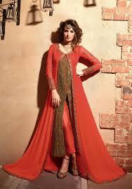 design of jacket suit jacket style punjabi dresses buy online designer beige punjabi suit