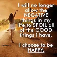 Be Happy Meme - always a choice www liberatingdivineconsciousness com happy