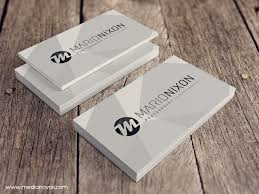 Best Business Card Creator Mesmerizing Best Font For Business Cards 93 In Business Card Maker