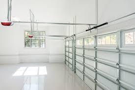 Overhead Door Parts List by Garage Door Hardware Spare Parts Products Silvertondale