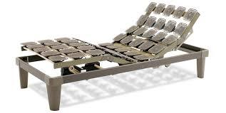 matratzen online tempur matratzen preise herrlich tempur matratze online kaufen