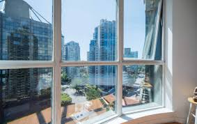 1507 588 broughton street vancouver bc downtown vancouver real